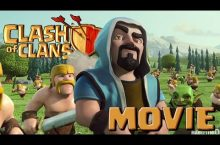 Clash Royale Filme auf deutsch – Full Movie