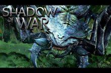 Mittelerde Schatten des Krieges – EIN NEUER RING Lösung