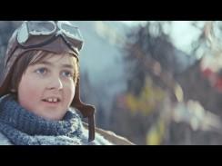EDEKA Werbung: Das ist der Song aus dem Werbespot EATKARUS #issso