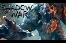 Mittelerde Schatten des Krieges – KRIEGSBESTIEN Lösung