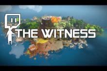 The Witness Lösung als Komplettlösung aller Bereiche/Level