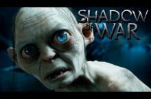 Mittelerde Schatten des Krieges – GOLLUM IS BACK Lösung