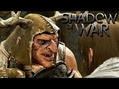 Mittelerde Schatten des Krieges – GRIFF IN DIE ZUKUNFT Lösung