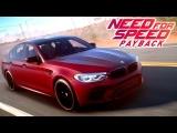 Need for Speed Payback Walkthrough Gameplay komplett auf deutsch