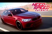 Need for Speed Payback Walkthrough Gameplay komplett auf deutsch