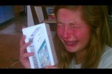 Die fiesesten iPhone Streiche