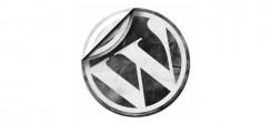 Hyperlinks in Artikel und Kommentaren deaktivieren – WordPress