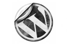 Hyperlinks in Artikel und Kommentaren deaktivieren – WordPress