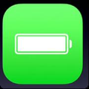 iOS 9 Akku zu schnell leer: So verlängerst Du die Akkulaufzeit