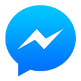 Facebook Messenger Probleme nach iOS 9 Update