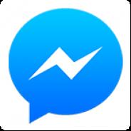 Facebook Messenger Probleme nach iOS 9 Update