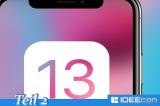iOS 13 Neuerungen Teil 2