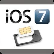 iOS 7: SIM-Karte wird nicht erkannt  iPhone, iPad