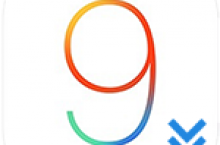 iOS 9 zu iOS 8.x downgraden – so geht´s am iPhone oder iPad