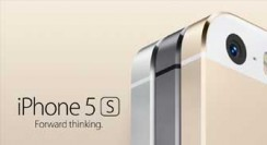 Apple entfernt iPhone 5s aus dem Store