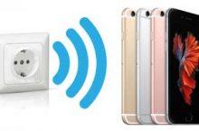 iPhone 6s kabellos laden – So geht Aufladen ohne Kabel