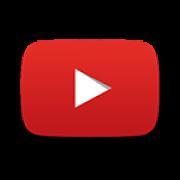 iPhone/iPad: Youtube im Hintergrund abspielen