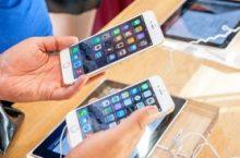 Ein halbes Jahr mit dem Apple 6S & 6S Plus