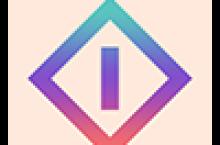 Iconic Lösung aller Level für Android und iPhone
