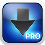 iDownloader Pro – Downloads & Download Manager