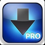iDownloader Pro – Downloads & Download Manager