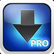 iDownloader Pro Anleitung