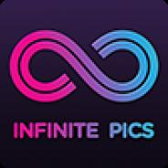Infinite Pics Lösungen aller Level-Packs