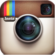 Instagram: Anmeldung funktioniert nicht mehr – Hilfe