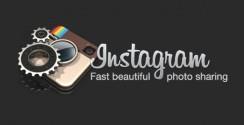 Instagram – Wie bekommt man mehr Follower? Tipps und Tricks