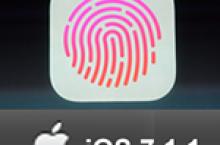 iOS 7.1.1 Update Probleme beim iPhone und iPad