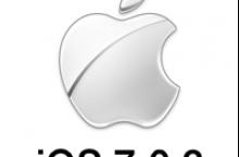 iOS 7.0.3 Update Probleme iPhone, iPad