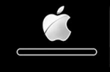 iOS 8.1 Probleme beheben