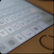 iOS 7 Problem: Alle Eingaben können aufgezeichnet werden