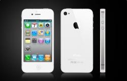 iPhone 4 günstig bekommen – mit oder ohne Vertrag