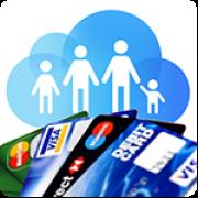 iPhone Familienfreigabe ohne Kreditkarte nutzen