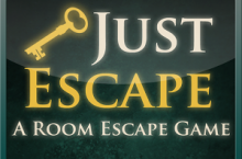 Just Escape Lösung aller Level für Android und iPhone