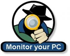 Keylogger Software erkennen und entfernen (all Windows)