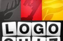 Logo Quiz Deutsche Marken Lösung aller Level – Einfache Suche