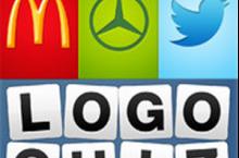 Logo Quiz Deutschland Lösung aller Level von Mangoo Games