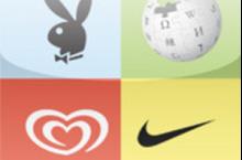 Logo Quiz App Level 25, 26, 27, 28, 29, 30, 31 Lösungen von SymblCrowd