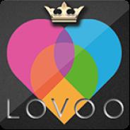 LOVOO verschenkt VIP Mitgliedschaft für 48 Stunden
