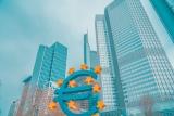 Grünes Licht für den digitalen Euro?