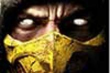 Mortal Kombat X Fatalities und Kombinationen
