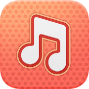 Music Quiz Lösung aller Level für Android und iPhone – Mangoo Games