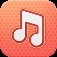 Music Quiz Lösung aller Level für Android und iPhone – Mangoo Games