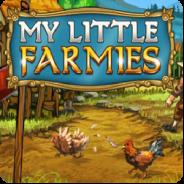 My Little Farmies Freunde finden