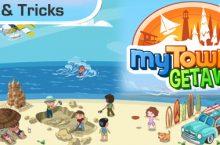 My Town 2: Getaways App Tipps und Tricks – Anleitung iPhone, iPad, iPod