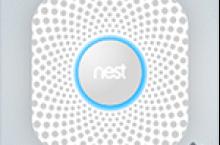 Nest Protect Rauchmelder in Deutschland erhältlich