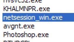 Was ist Netsession_win.exe im Taskmanager für ein Prozess