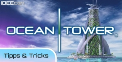 Ocean Tower Tipps und Tricks – Anleitung iPhone & Android App